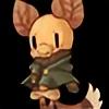 StriderKen's avatar