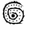 StriderMelnik's avatar