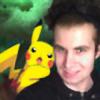 StriderNeo's avatar