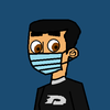 StriderPhantom's avatar