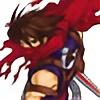 striderRAN's avatar