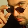 StriderRash's avatar