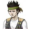 StridersStrikersTeam's avatar