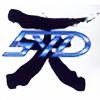 StriderSyd's avatar