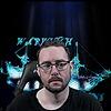 Stridle's avatar