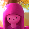Stridoleo's avatar