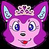 strife-gemini's avatar