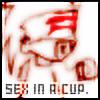 Strife-grl17's avatar