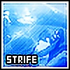 Strife-Ignition's avatar