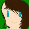 Strife-kun's avatar