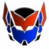 Strife97vic's avatar