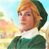 Strifehart's avatar