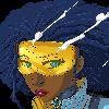 strifehell's avatar