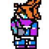 strifeinferno's avatar