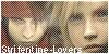 Strifentine-Lovers