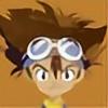 strifevampfair's avatar
