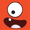striffle's avatar