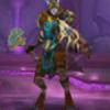 Strify-Divinae's avatar
