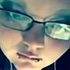 StrifyzMoonlight's avatar