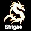 strigae-excandui's avatar