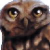 Strige's avatar