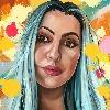 StrigidaeofChrono's avatar