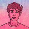 Strignus's avatar