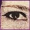 strigoi-mort's avatar