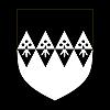 Strigon85's avatar