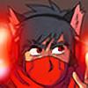 StriHiryu's avatar