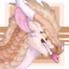 Striiking's avatar