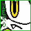 strik3rz3r0's avatar