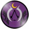 Strike-art's avatar