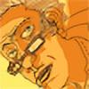 StrikeAMatch's avatar