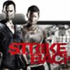 StrikeBack69's avatar