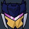 strikeflyer's avatar