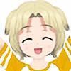 StrikeKid's avatar