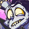 StrikeList's avatar