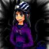 striker-proxy's avatar