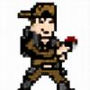 Striker11339's avatar