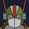 striker11v4's avatar