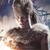 Striker365's avatar
