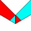StrikerCreations's avatar