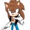 strikerhedgehogrose's avatar