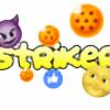 StrikerKiller19's avatar