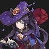 Strikerlx1's avatar
