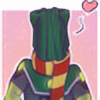 StrikerNuva's avatar