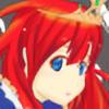 StrikeRougeMk2's avatar