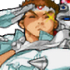 StrikingChaos's avatar