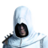 Strikus's avatar